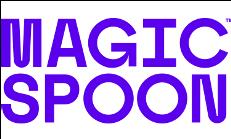 MagicSpoon.png