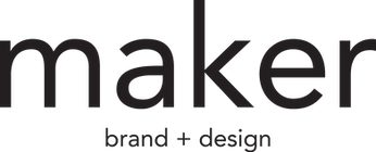maker_logo.png