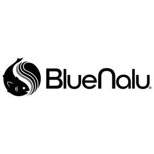 BlueNalu.jpg