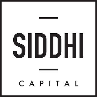 SIDDHI_CAP_1.jpg