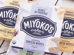 miyokos-vegan-cheese-Cropped-1.jpg