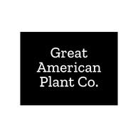 Great_American_Plant_Co.jpg