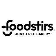 Foodstirs.jpg