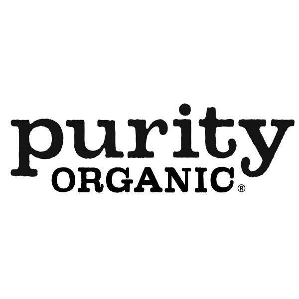 purityorganic.jpg