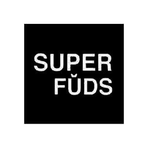 superfuds.jpg