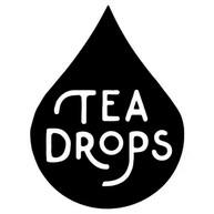 Tea_Drops.jpg
