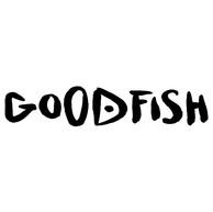 Goodfish.jpg