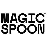 MagicSpoon.jpg