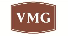 VMG2.png