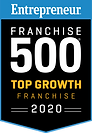 f500_top_growth_badge_2020.png
