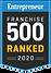 FR500.png