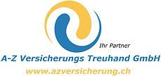 AZ Versicherungs Treuhand GmbH