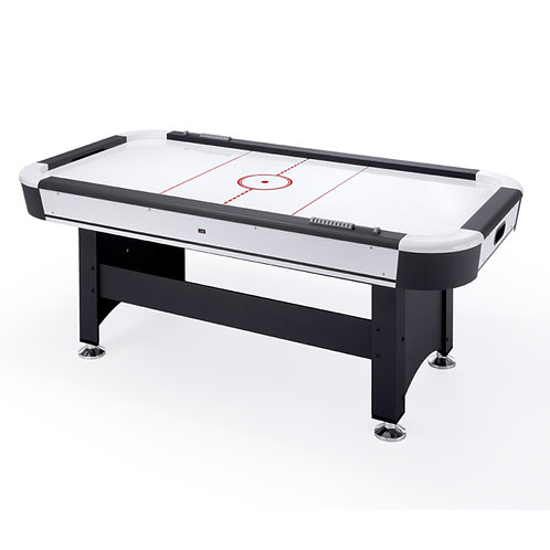 AIR HOCKEY  (SENZA GETTONIERA)