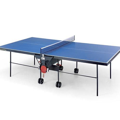 Tavolo da Ping Pong MOD, HOBBY (INDOOR)