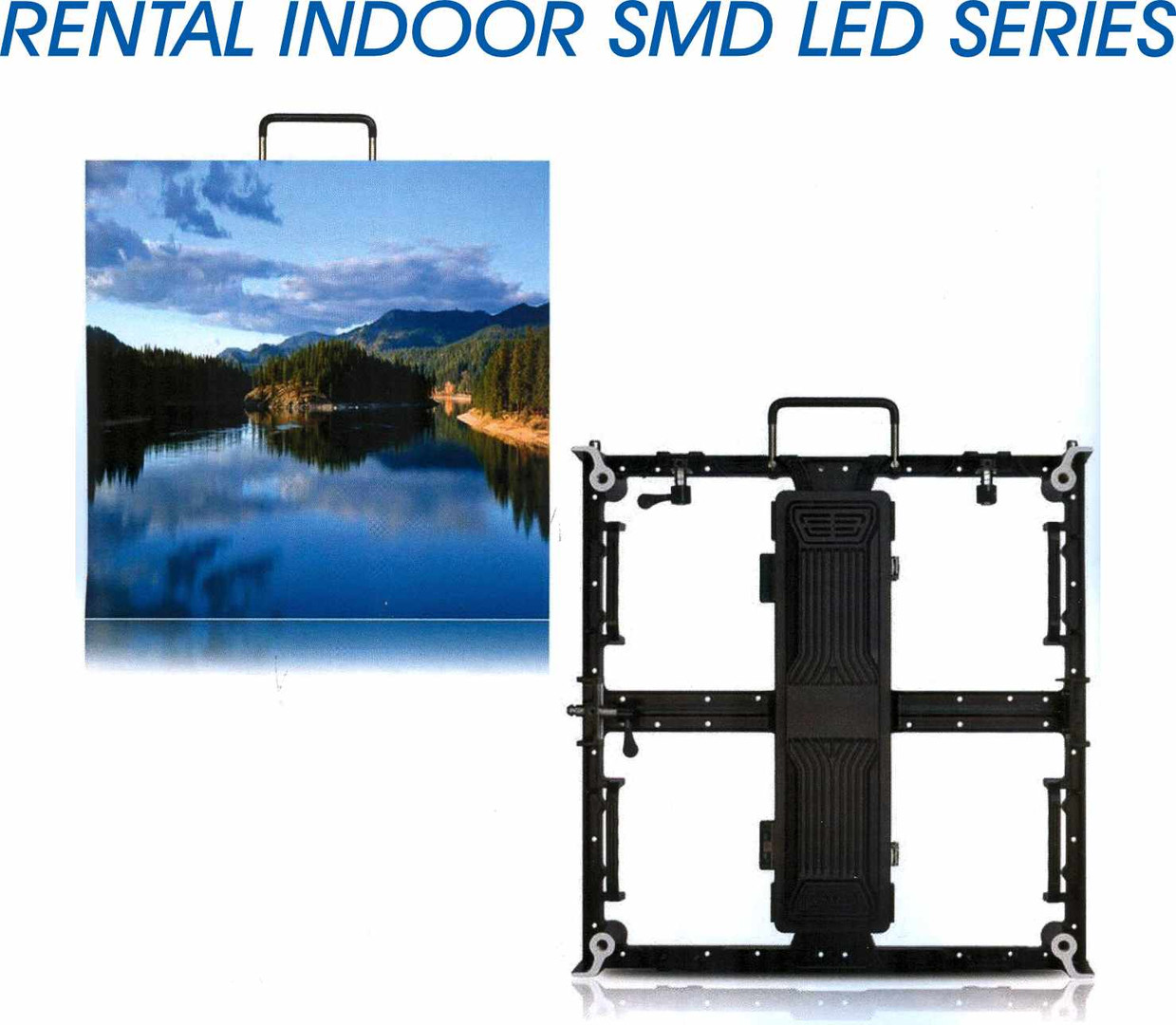 RENTAL INDOOR SMD LED SERIES.jpg
