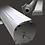 Thumbnail: ROLL UP MISURA 85 X 200 CM GRAFICA E STAMPA INCLUSA