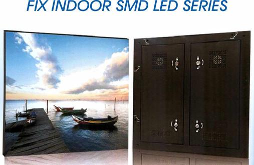 FIX INDOOR SMD LED SERIES.jpg