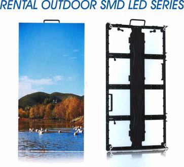 RENTAL OUTDOOR SMD LED SERIES.jpg
