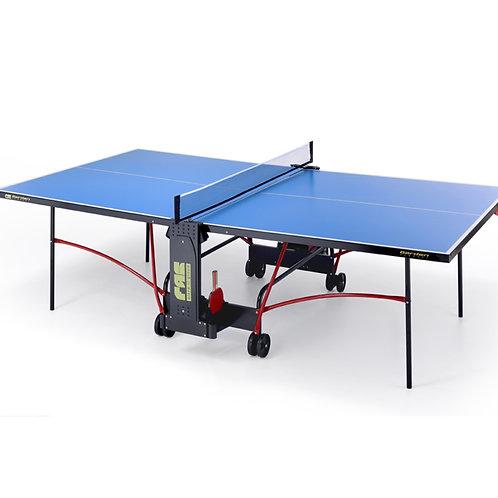 Tavolo da Ping Pong MOD, GARDEN (OUTDOOR)