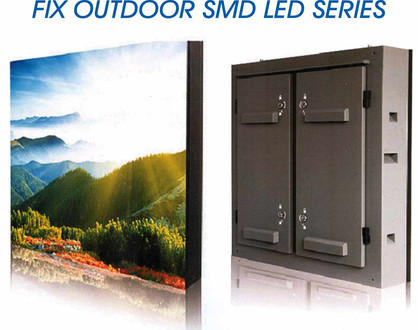 FIX OUTDOOR SMD LED SERIES.jpg