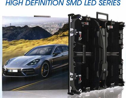 HIGH DEFINITION SMD LED SERIES.jpg