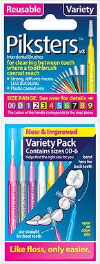 Piksters_variety pack.jpg