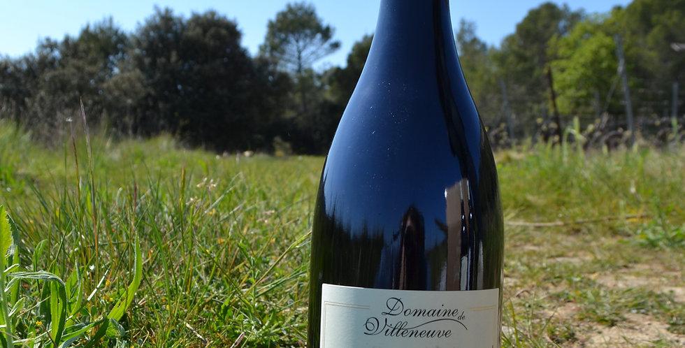 Vieilles Vignes AOP Pic Saint Loup