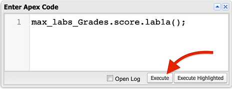 execute scoring routine.png