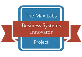 max labs BSI badge.png