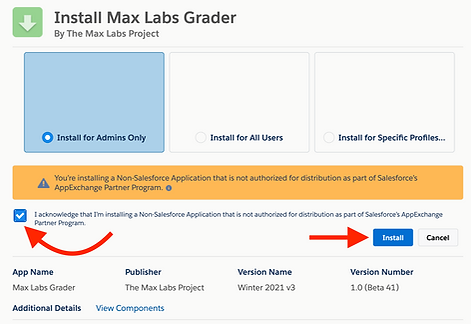 install max labs grader app.png