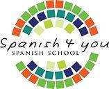 SPanish4you_logo.jpg