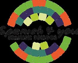Spanish4you Logo