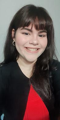 Monica Spanish4you Teacher