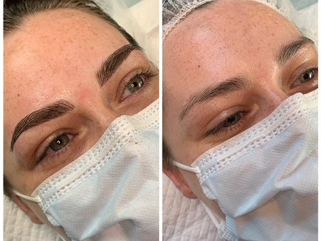 How To Prepare For Your Microblading Appointment