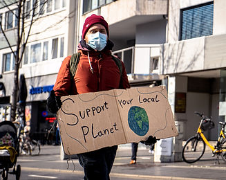 Support your local Planet! _- Fridays for Future Bonn, 2021-03-19_edited.jpg