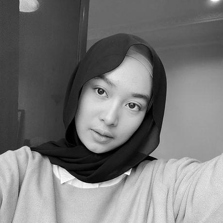 Nabilah Hadi _ Project Manager .JPG