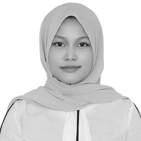 Salsabila Tasya _ Event Manager.JPG