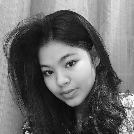 Nansya Azzahra _ Director of Marketing.J