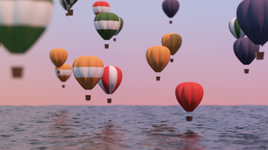 HotAirBaloons.png