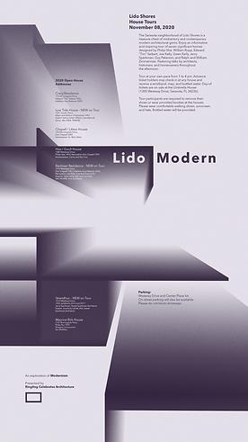 Lido_Modern.png