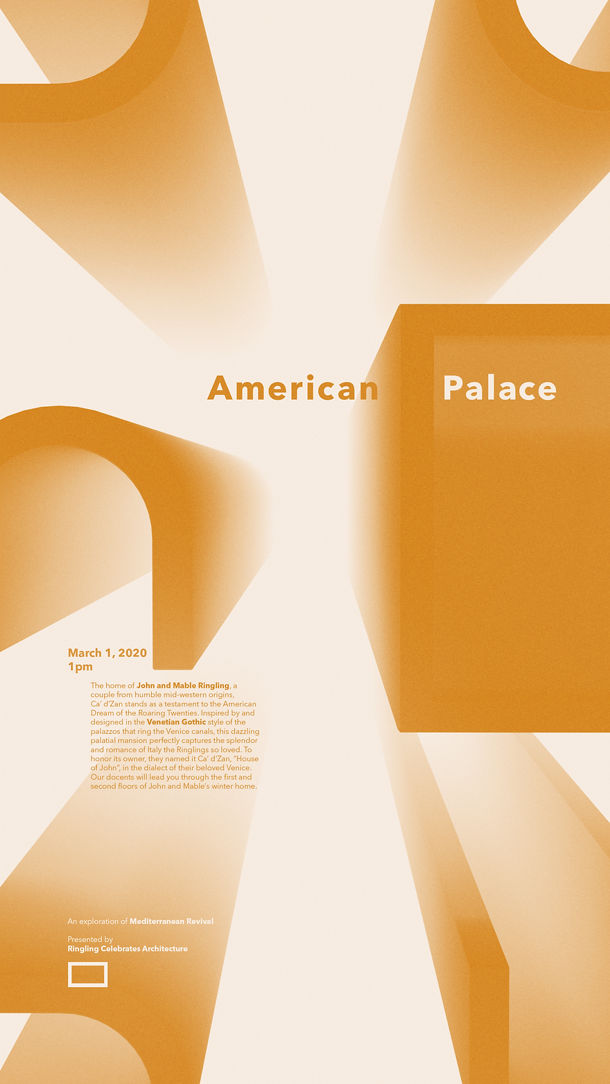 American_Palace.png