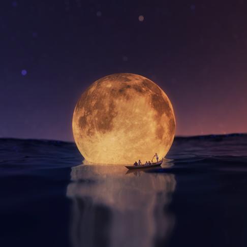 Moon_Final_V01.png