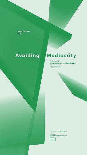 Avoiding_Mediocrity.png