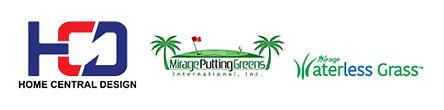 GolfGreens-Logos.jpg