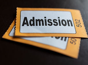 admission-ticket-information.jpg