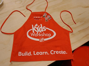 Home-Depot-kids-workshop.jpg