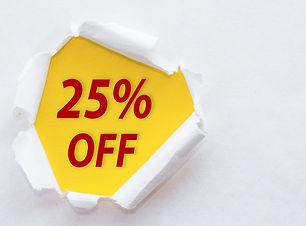 25-percent-off.jpg