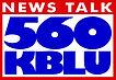 KBLU_Logo.jpg
