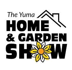 YumaHome&GardenShow-Logo.jpg
