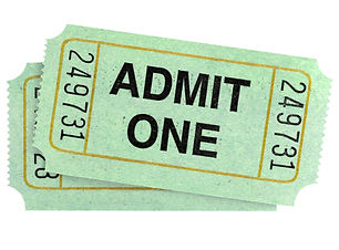 show-tickets.jpg